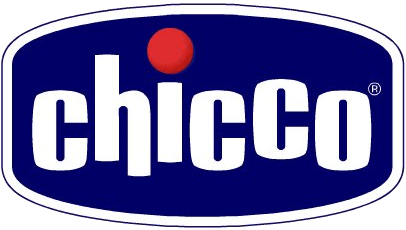 Chicco